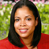 Dr. Bettye Ford - Bryan Nichols and Associates Psychological Services