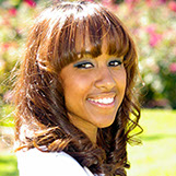 Dr. Erin Hill - Bryan Nichols and Associates Psychological Services